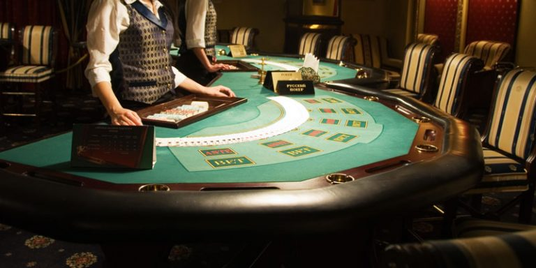 Top Casino Tips for Gambling Beginners - Best Online Gambling Blog -  Eclipse Casino