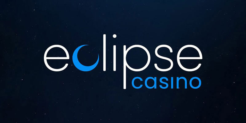 Eclipse Casino logo